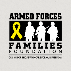 Armed-Forces-Families-Foundation